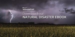 www.singlewire.comsitesdefaultfilesimcemass-notification-severe-weather-2-1
